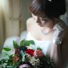 k.a__wedding28のアイコン