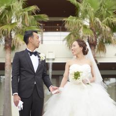 sh1h0_weddingさんのアイコン画像