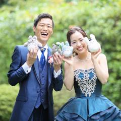 kino_3_0920さんのプロフィール写真