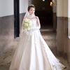 lina_wedding_2019のアイコン