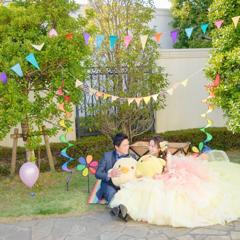 yn_wedding0317さんのプロフィール写真