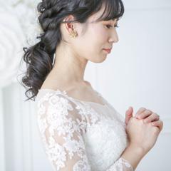 wedding_tontonさんのプロフィール写真