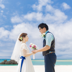 s.1014.wedding_oさんのプロフィール写真