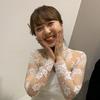 1209_weddingのアイコン