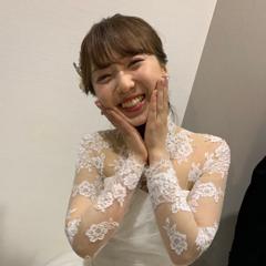 1209_weddingさんのアイコン画像