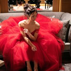 kojiriri_weddingさんのプロフィール写真