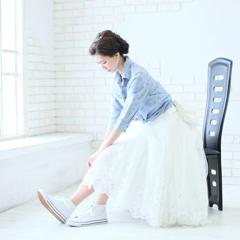 Nanaca_wdさんのプロフィール写真