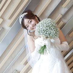 Yukimi0928さんのアイコン画像