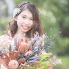 mi_sa.weddingのアイコン