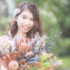 mi_sa.weddingさんのアイコン画像