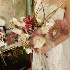wedding_0918さんのプロフィール写真