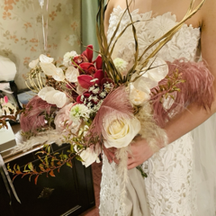 wedding_0918さんのアイコン画像