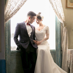 asamidon_weddingさんのプロフィール写真