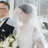 wedding___y.29のアイコン