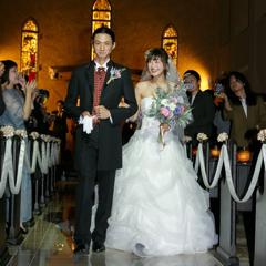 griico_weddingさんのアイコン画像