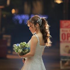 tr_wedding1さんのプロフィール写真