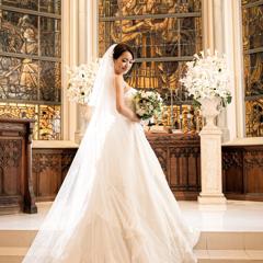 mew_weddingさんのプロフィール写真
