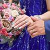 nk_wedding_0908のアイコン