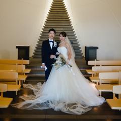 ym.wedding_11さんのプロフィール写真