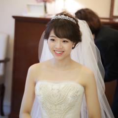shii_wdさんのプロフィール写真