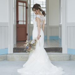 48emi_weddingさんのプロフィール写真