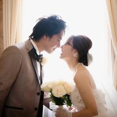 rm16.weddingさんのプロフィール写真