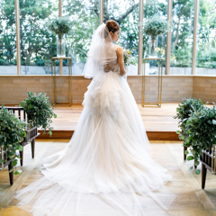 wedding.motoizuさんのアイコン画像