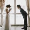 a.nnnn_weddingのアイコン