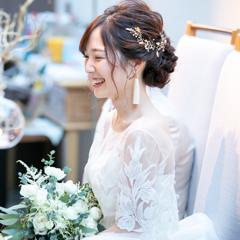 minami_wd.fairyさんのプロフィール写真
