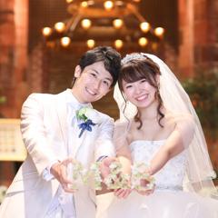 saki_mnさんのアイコン画像
