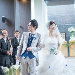 seika0415さんのプロフィール写真