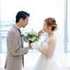 s.myb_weddingのアイコン