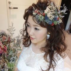 ai_wedding_2019さんのアイコン画像