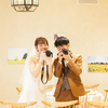tsun_weddingのアイコン