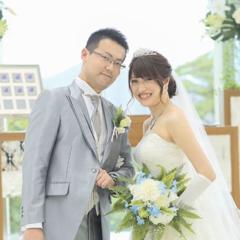 atsumi.o2さんのプロフィール写真