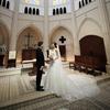 ms_wedding23のアイコン
