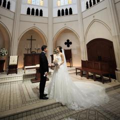 ms_wedding23さんのプロフィール写真