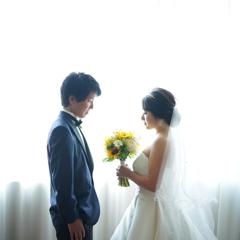 aykhr_trunkweddingさんのプロフィール写真