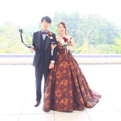 KN_0922さんのプロフィール写真