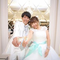 _miii_6さんのアイコン画像