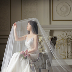 shh_weddingさんのプロフィール写真