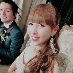emiko.demiさんのプロフィール写真