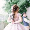 rc_wedding1020のアイコン