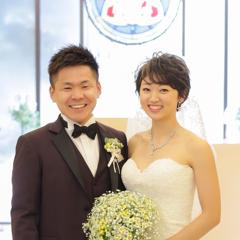 nagano0831さんのプロフィール写真