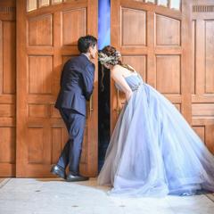 inw_weddingさんのプロフィール写真