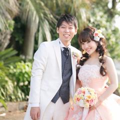 miitan_weddingさんのプロフィール写真