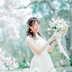 mzh_0922さんのプロフィール写真