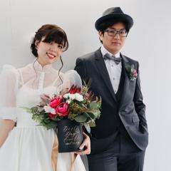 meeko_wdさんのプロフィール写真