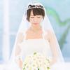 kiku_weddingのアイコン