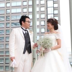 disney_wedding_emiさんのアイコン画像